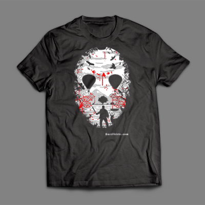 Crystal_Lake_eastshirts