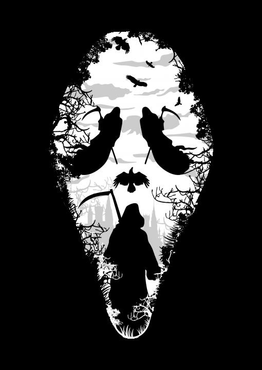 scream_remake_sample-eastshirts-0001