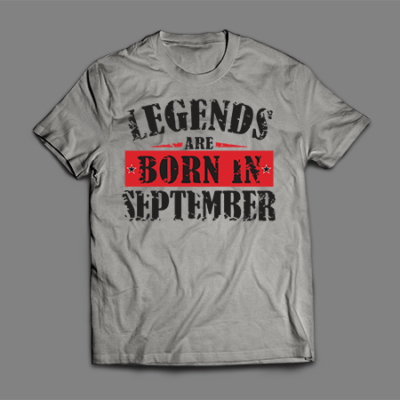 September_Legends