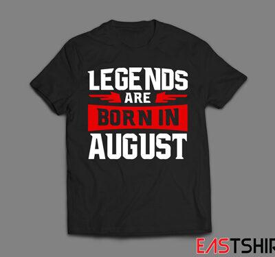 August_Legends