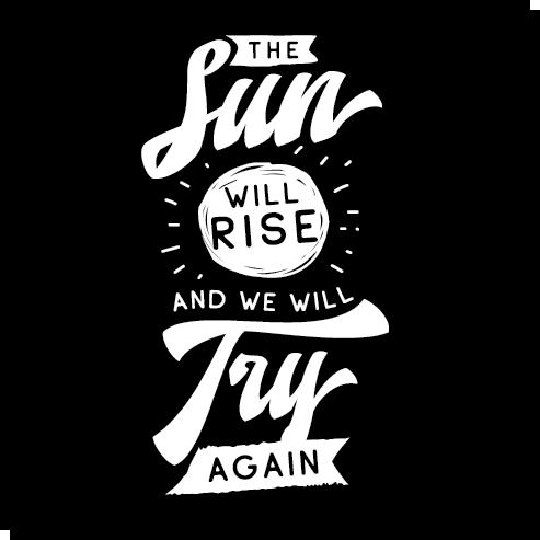 es_webthe_sun_will_rise