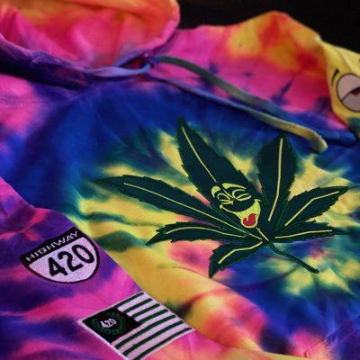 tyedye-hoodie